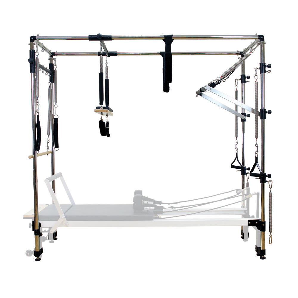 full cadillac frame for C1 PRO reformer