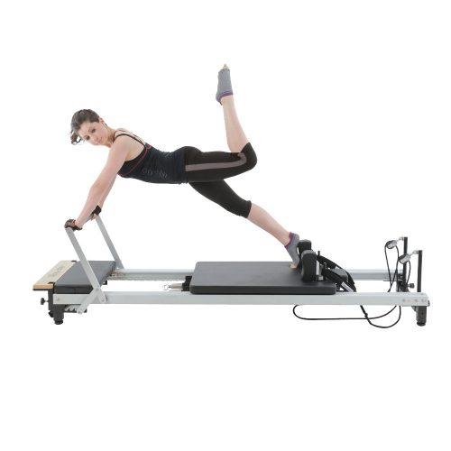 Όργανα Pilates και Ανταλλακτικά