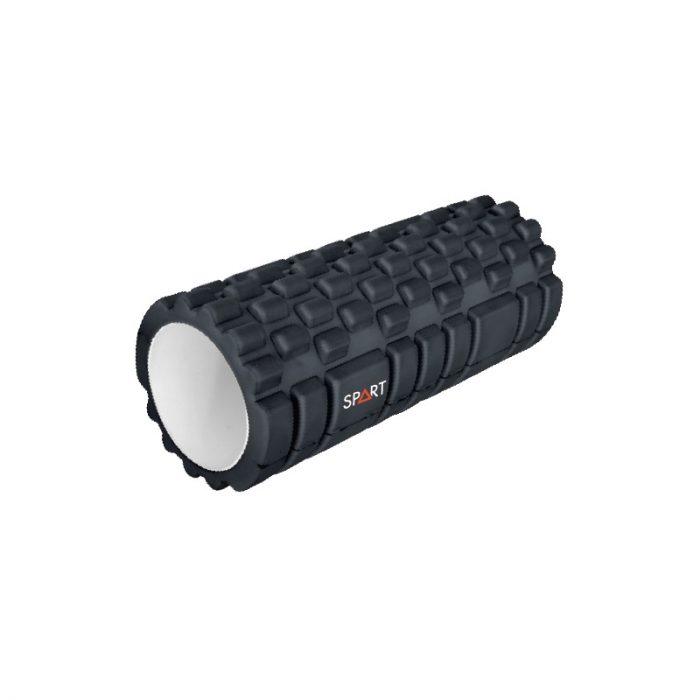 deep tissue foam roller