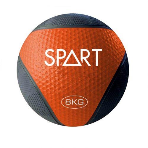 Medicine ball SPART