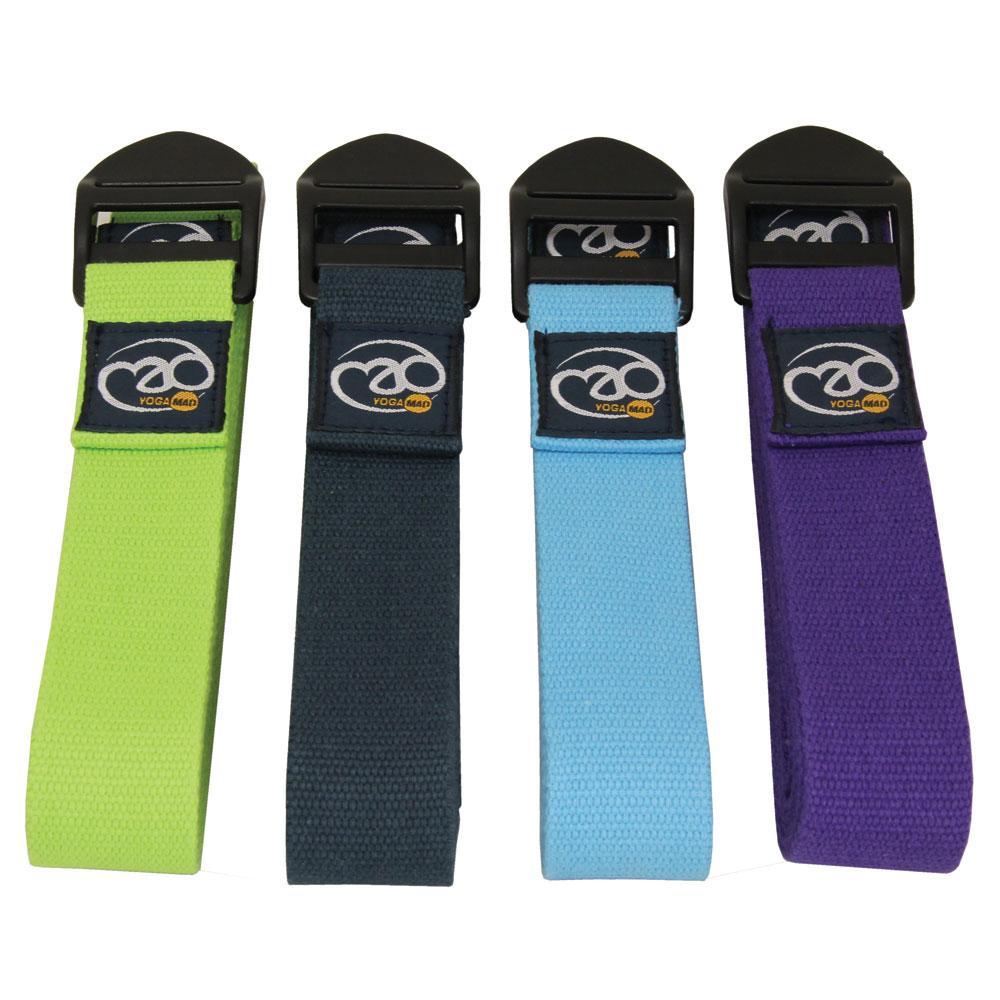 yoga belt standard 2m