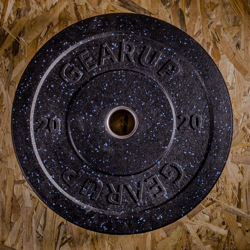 bumper-plate-20kg