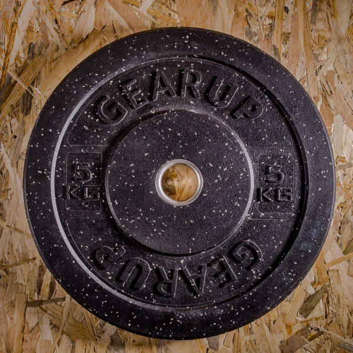 bumper-plate-5kg