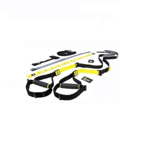 trx-pro-suspension-training