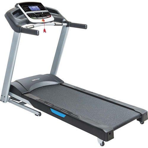 διάδρομος-γυμναστικής-LXC1L