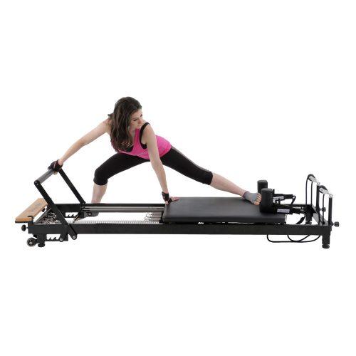 H1_reformer_align_pilates