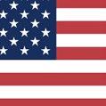 Nautilus_Inspiration_USA
