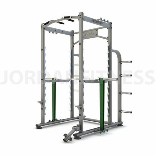 Power-Rack_jordan