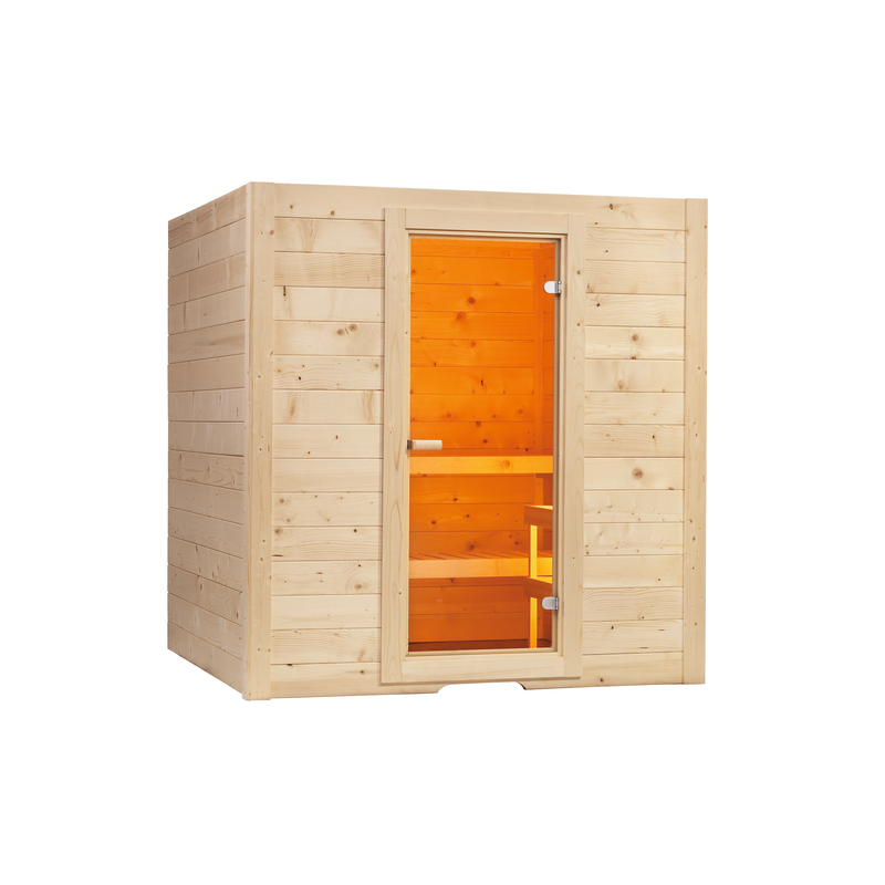 sauna_sentiotec_basic