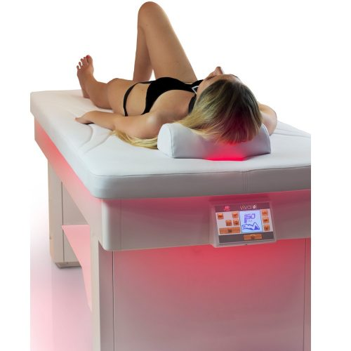 vivaldi_spa_massage_bed