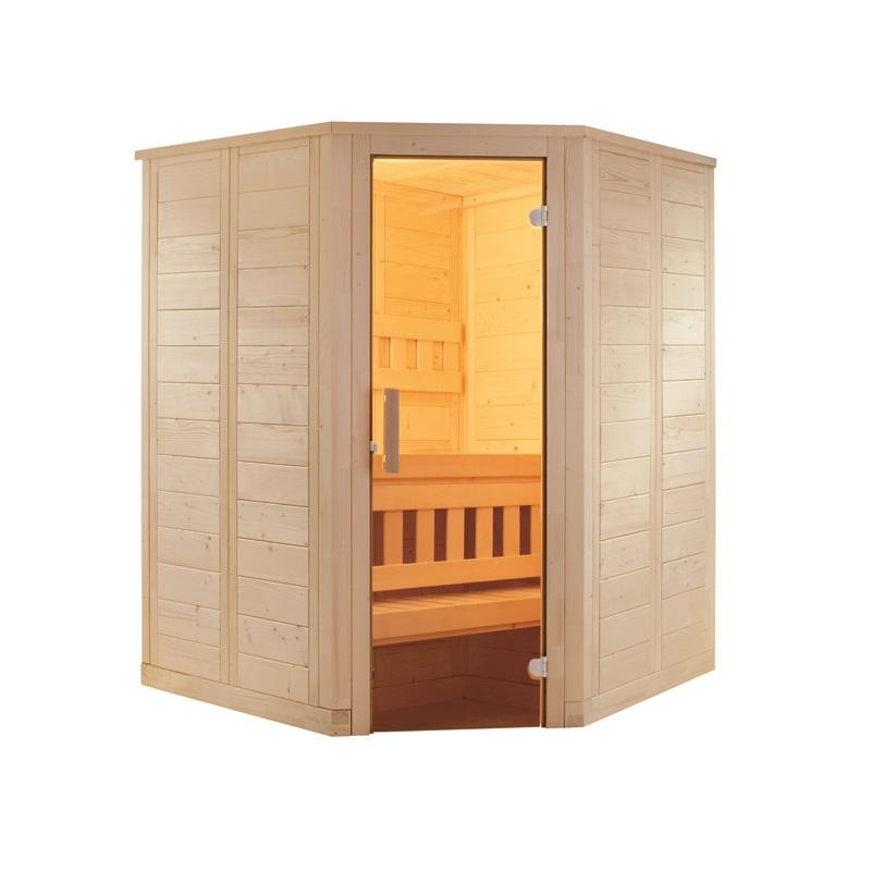 sauna_sentiotec_wellfun_mini