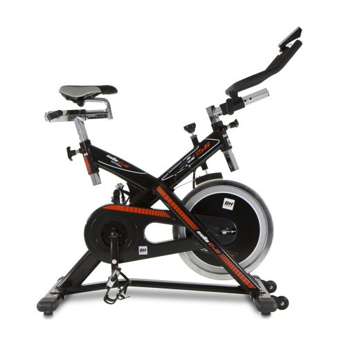 SB2_6_indoor_cycling_bike