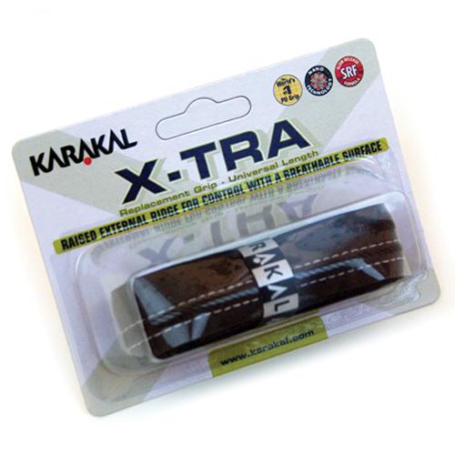 Karakal X-TRA γκριπ