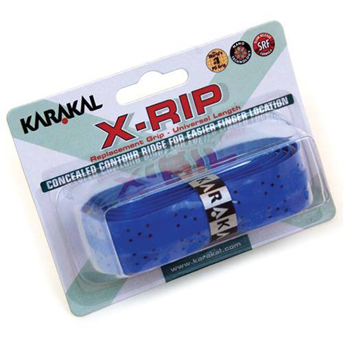 Karakal X-RIP Γκριπ