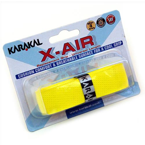 Karakal X-AIR Γκριπ