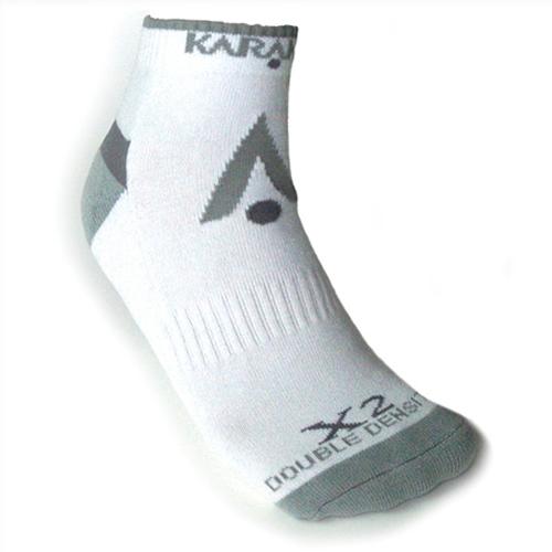 Karakal X2-Technical κάλτσα προπόνησης