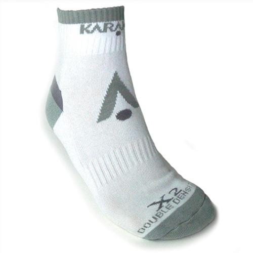Karakal X2-Technical κάλτσα αστραγάλου