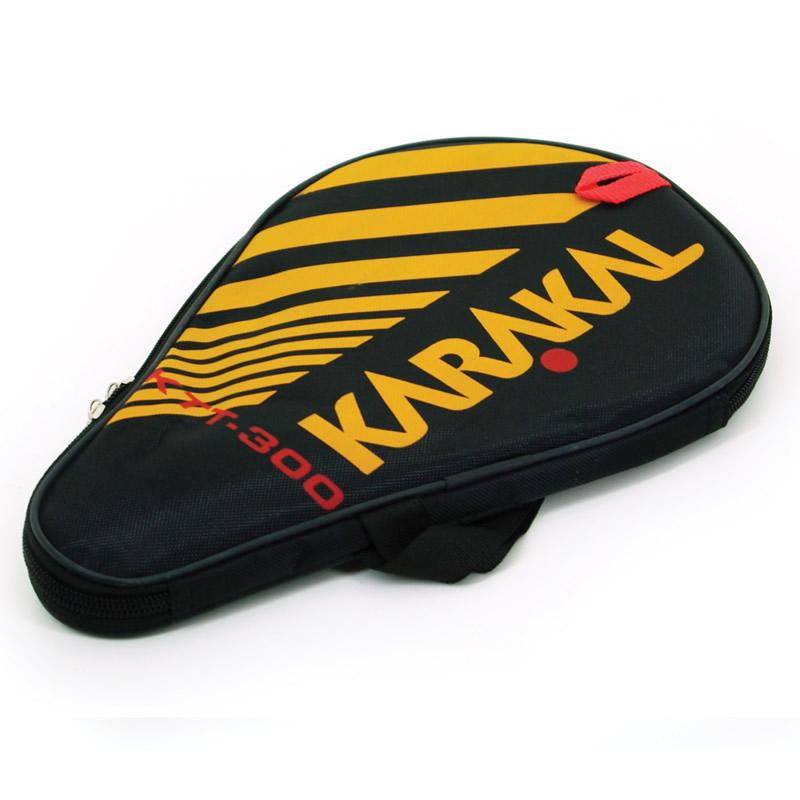 KTT 300 Πινγκ πονγκ ρακέτα