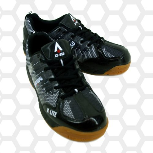 Karakal XS-650 γηπέδου, αθλητικά παπούτσια