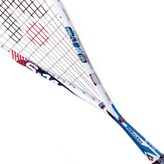 Karakal S-110ff Squash Ρακέτα