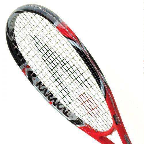 Karakal Smash 140 Squash Ρακέτα