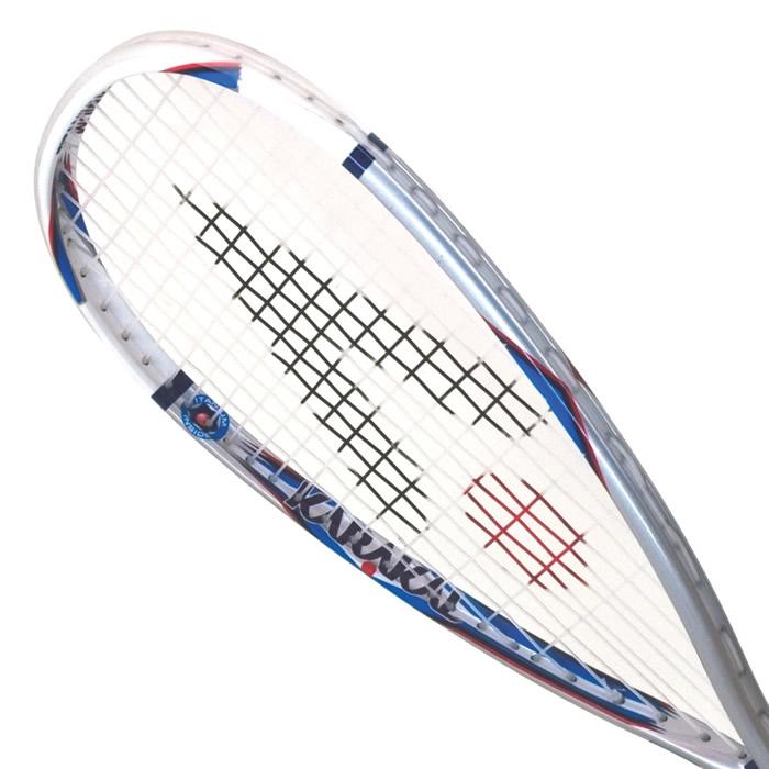 Karakal Storm 150 Squash Ρακέτα