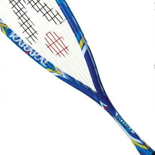 Karakal Sting 160 Squash Ρακέτα
