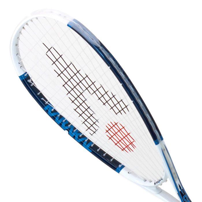 Karakal CSX Tour Squash Ρακέτα