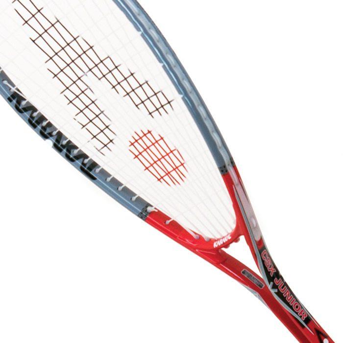 Karakal CSX Junior Squash Ρακέτα