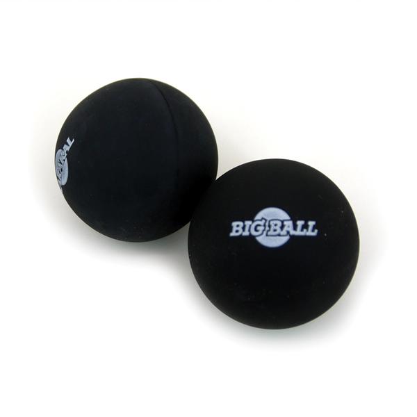 Karakal μεγάλες Squash μπάλες