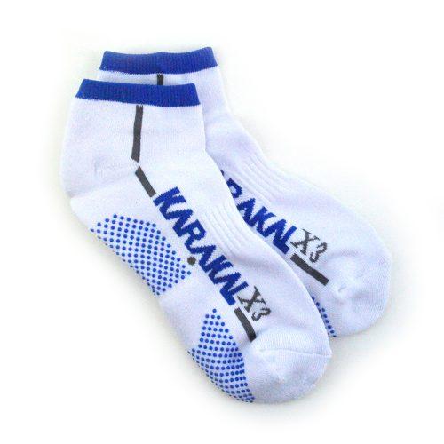 Karakal X3-Technical κάλτσα προπόνησης
