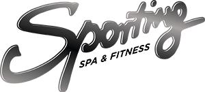 Sporting.gr Λογότυπο