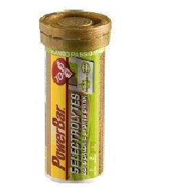 5 Electrolytes 10 ταμπλέτες Μάνγκο, φρούτα του πάθους