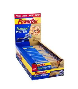 Φυσική Πρωτεΐνη