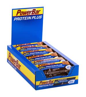 Protein Plus 30%