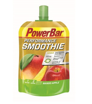 Performance Smoothie Μάνγκο,Μήλο 90gr