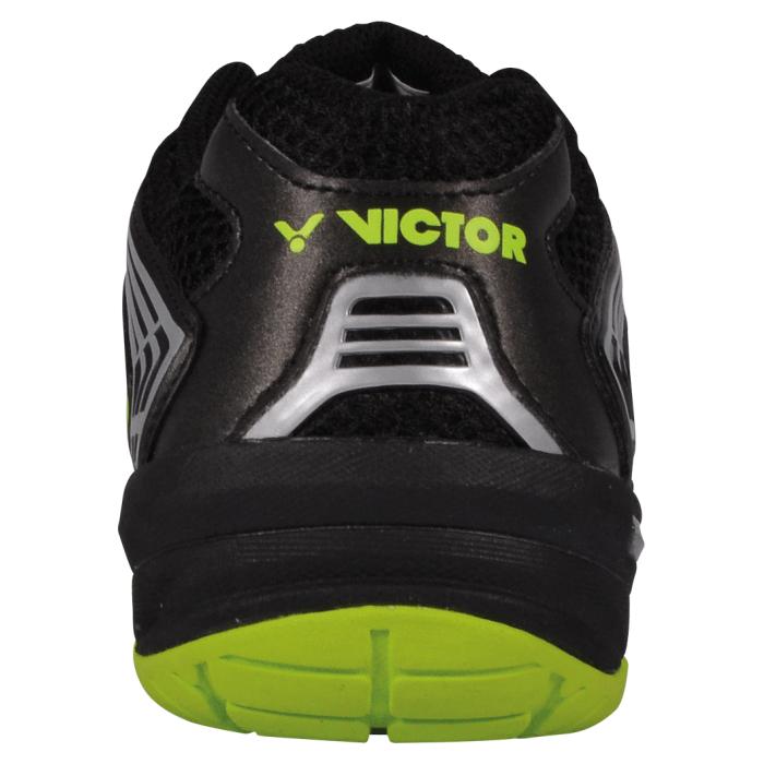 VICTOR SH-A830SP Πράσινο/Μαύρο