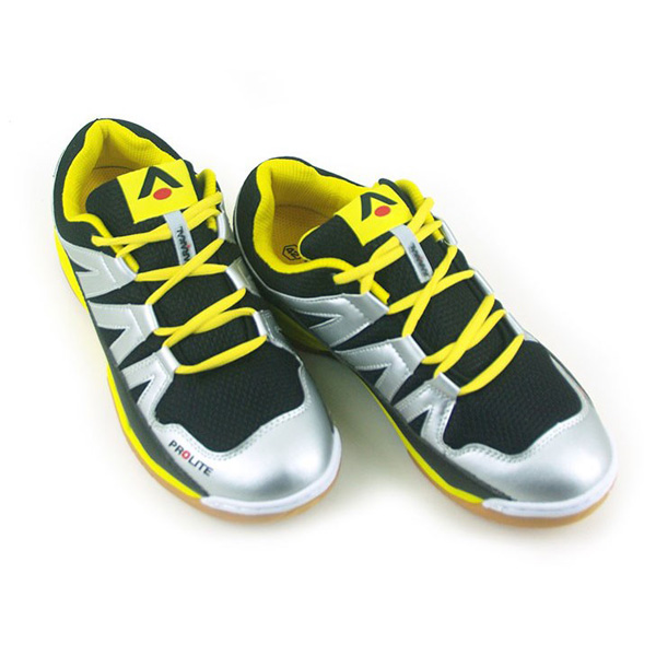 Karakal Prolite γηπέδου, αθλητικά παπούτσια