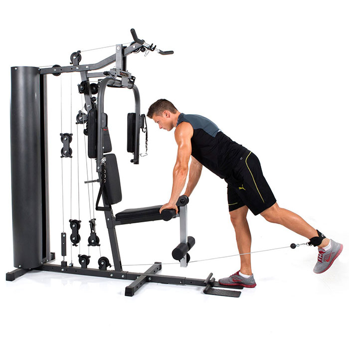 gym 600 11