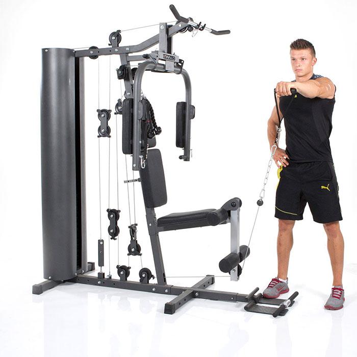 gym 600 13