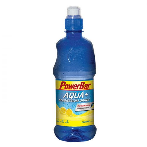 Aqua Lemon Drink 05l 700