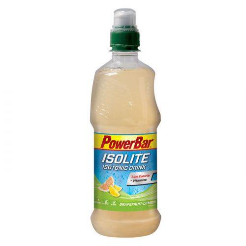 Isolite Grapefruit LemonDrink 05 700