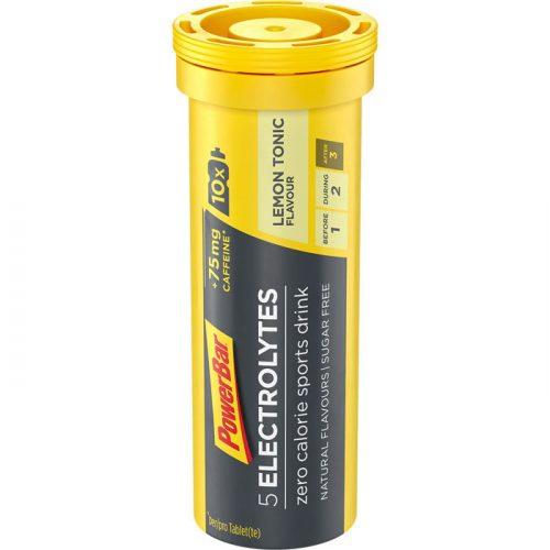 PowerBar 5Electrolytes Lemon Tonic 700px RGB