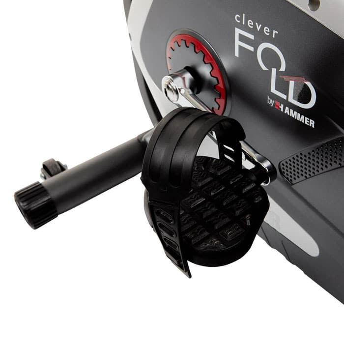 4854 hammer cleverfold rc5 08 1