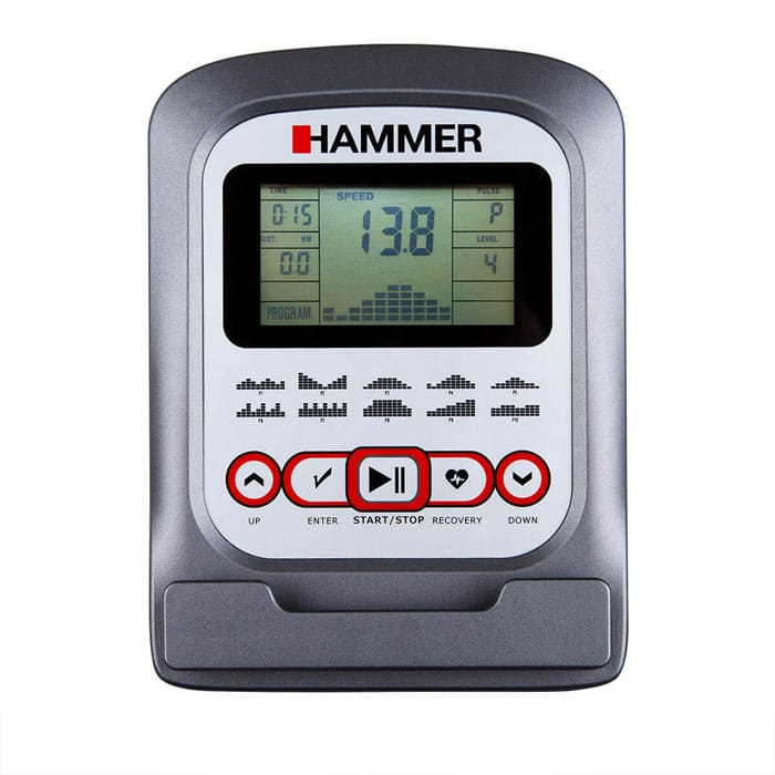 4854 hammer cleverfold rc5 11