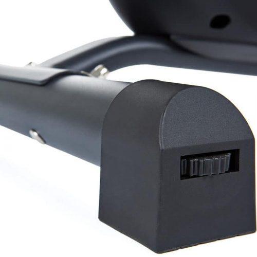 4860 hammer ergometer cardiot3 h henverstellung