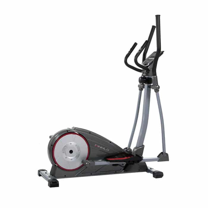 Cross trainer finum 1