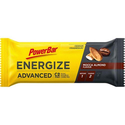 PowerBar  Energize Advanced  Mocca Almond  1200px  RGB
