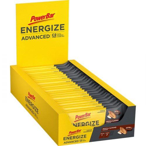 PowerBar  Energize Advanced  Mocca Almond  Tray  1200px  RGB